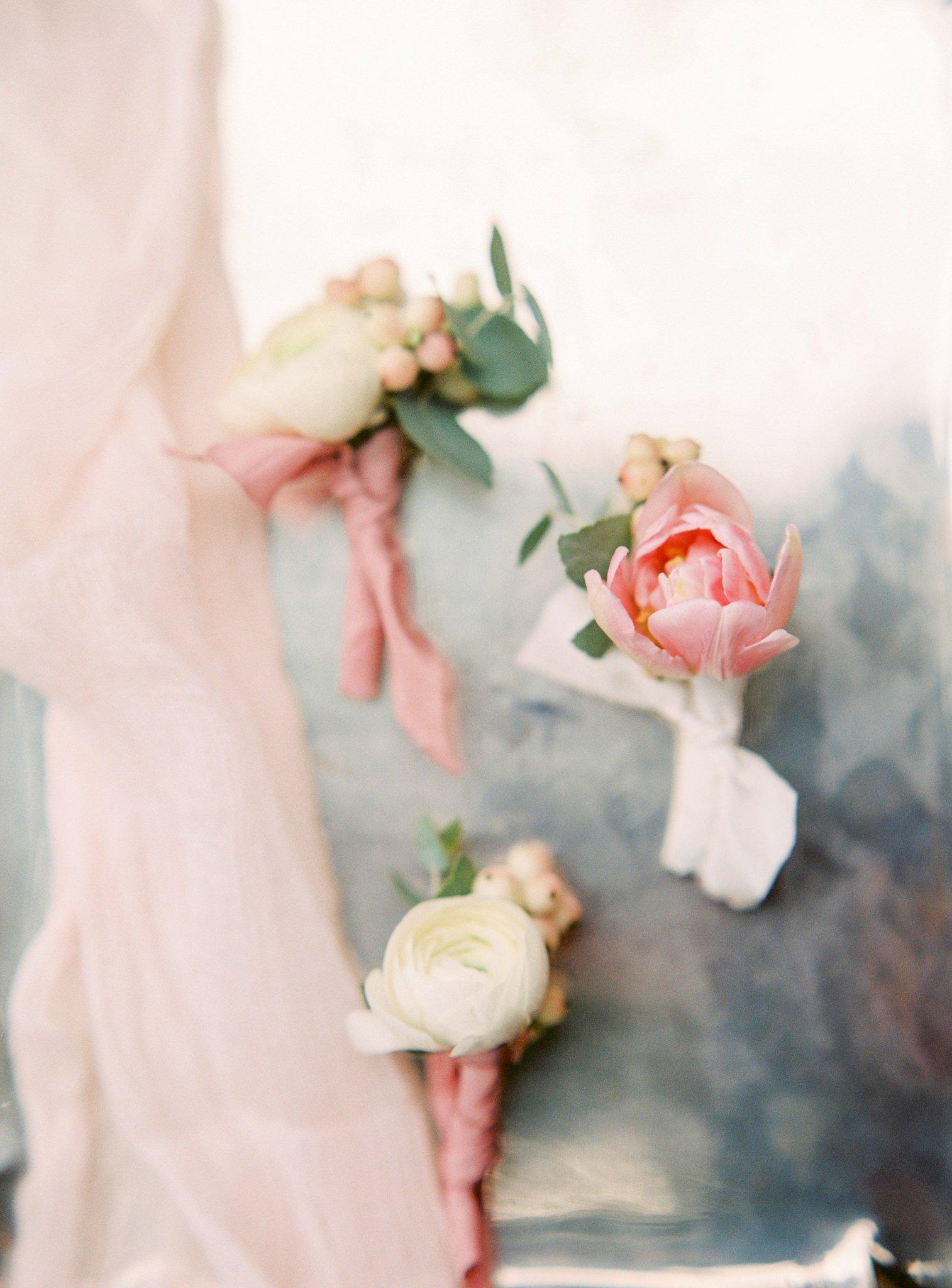 italy-lake-como-elopement-wedding-planner-flower-designer-196