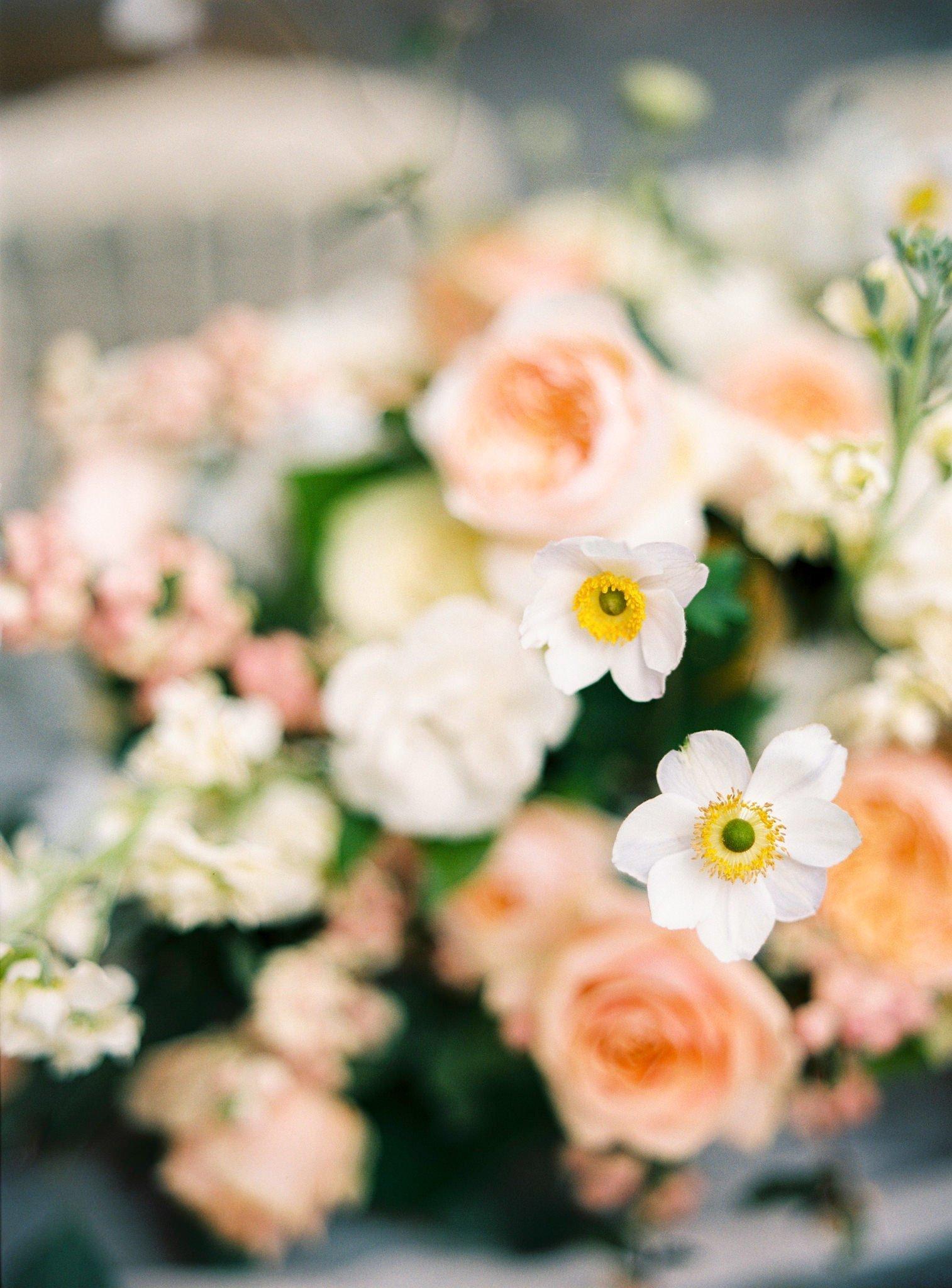 italy-lake-como-elopement-wedding-planner-flower-designer-211