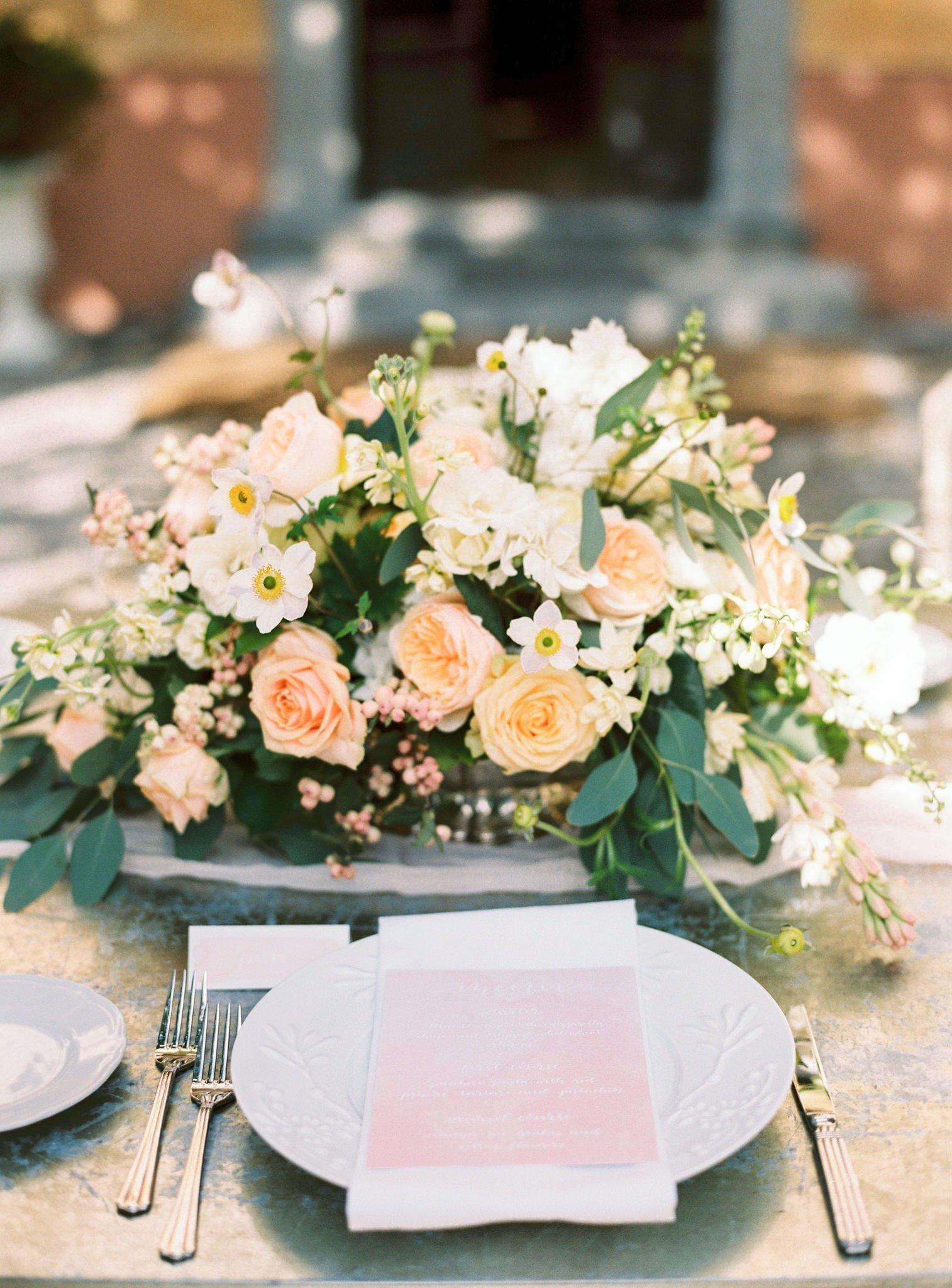 italy-lake-como-elopement-wedding-planner-flower-designer-213