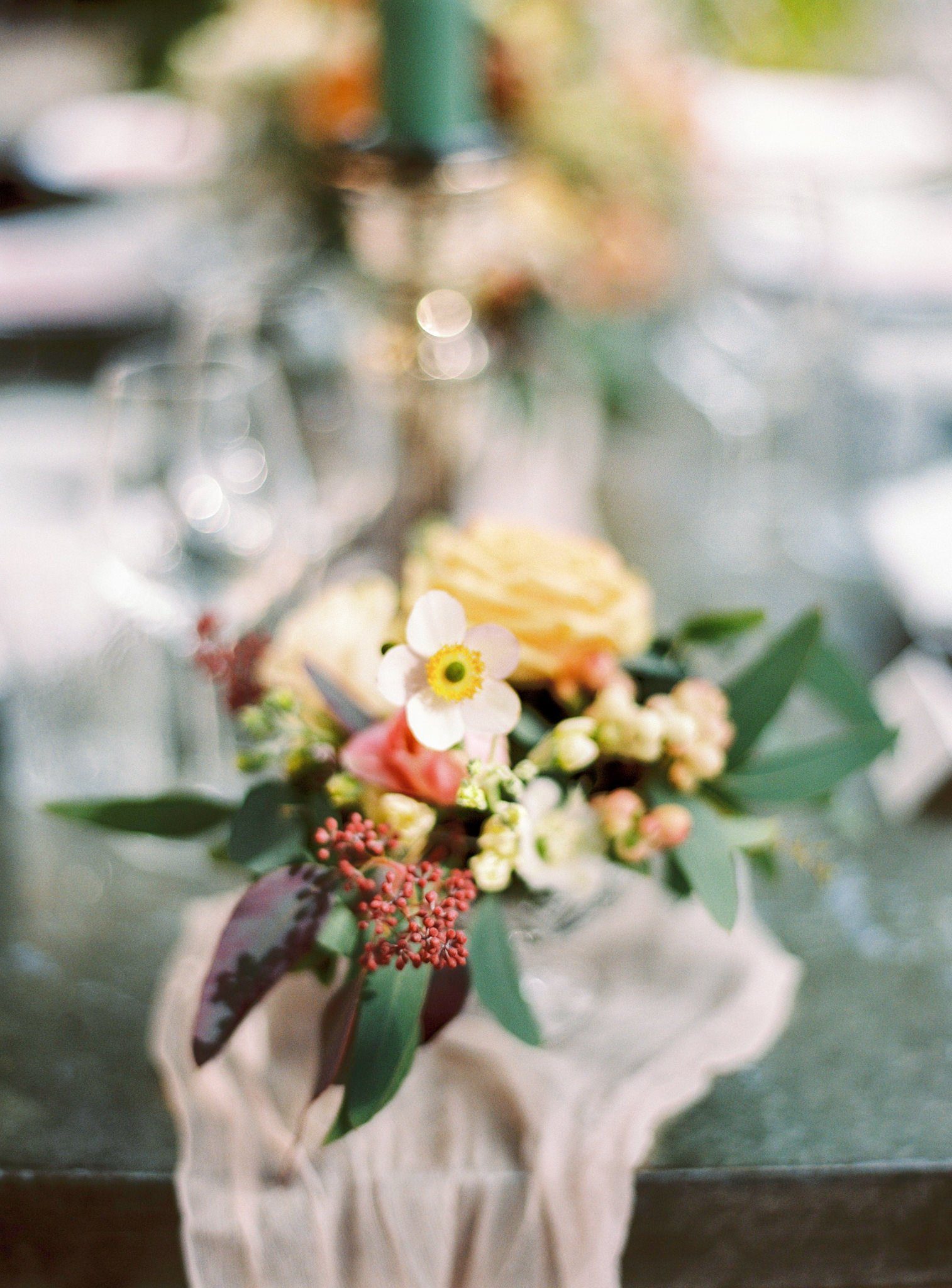 italy-lake-como-elopement-wedding-planner-flower-designer-222