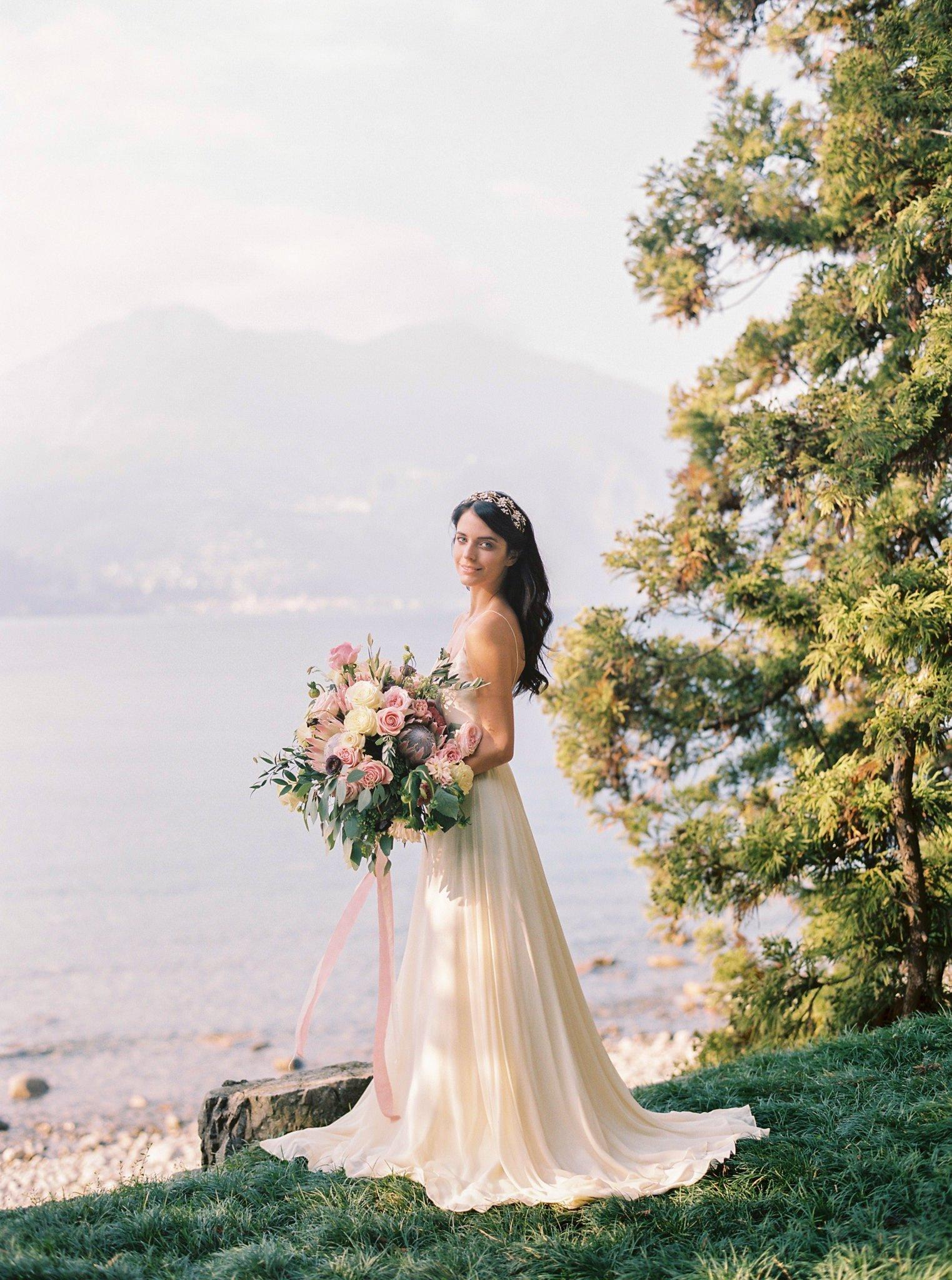 italy-lake-como-elopement-wedding-planner-flower-designer-24