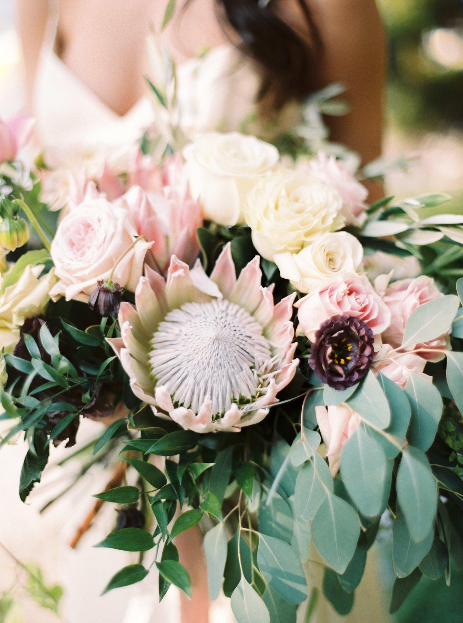 italy-lake-como-elopement-wedding-planner-flower-designer-26