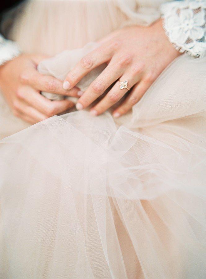 italy-lake-como-elopement-wedding-planner-flower-designer-43
