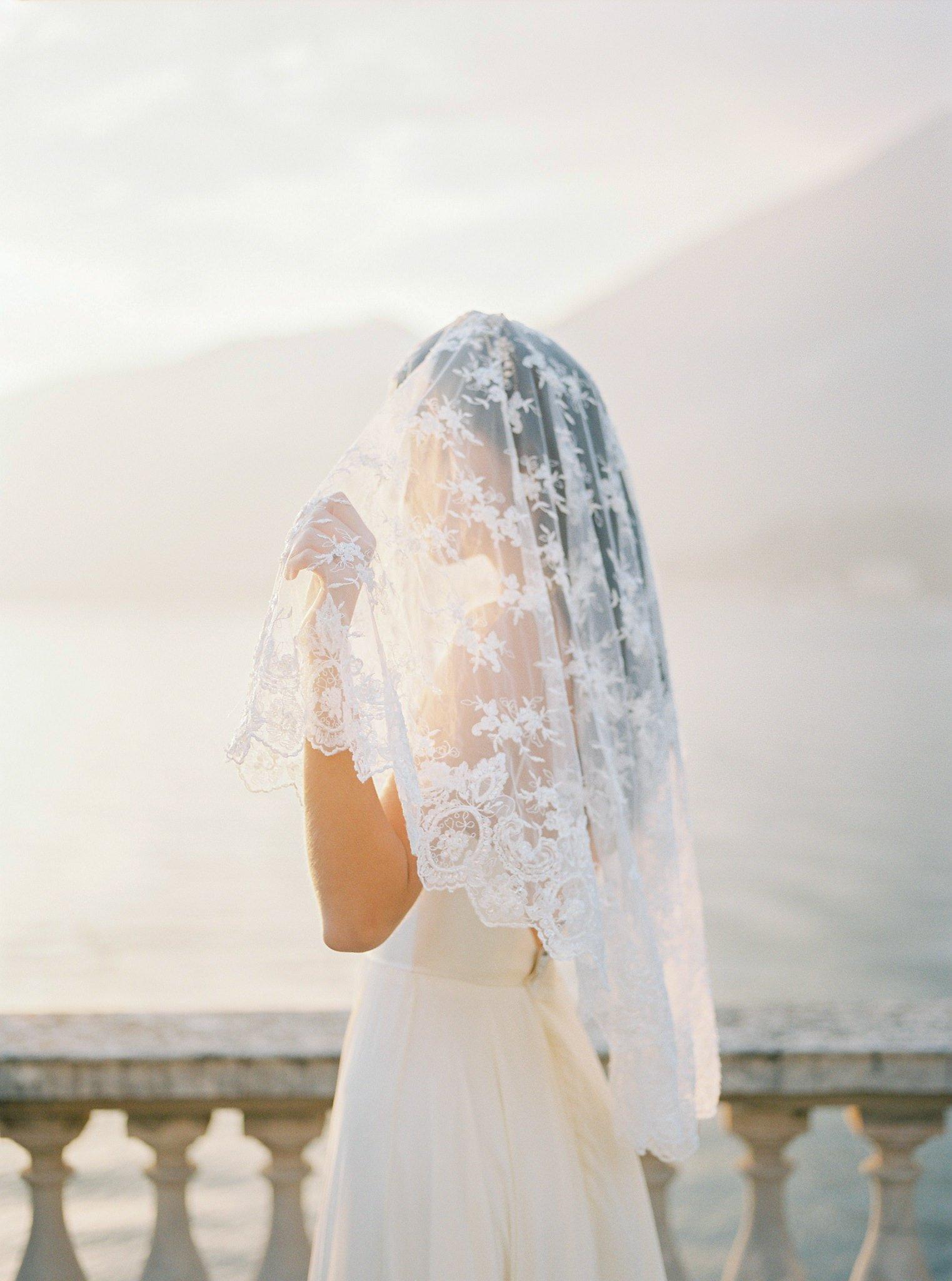 italy-lake-como-elopement-wedding-planner-flower-designer-49