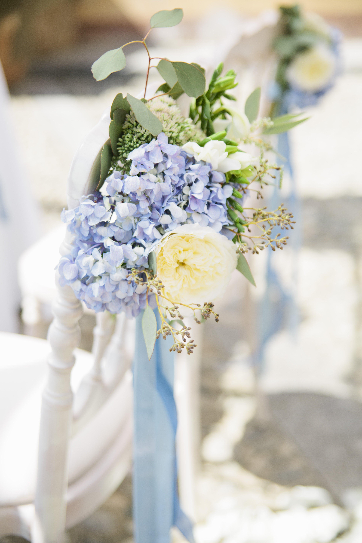 italy-lake-orta-elopement-wedding-planner-flower-designer-034