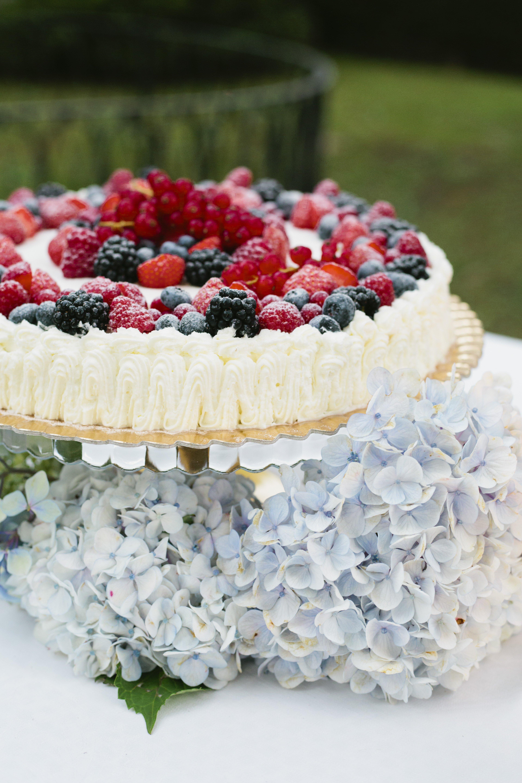 italy-lake-orta-elopement-wedding-planner-flower-designer-199