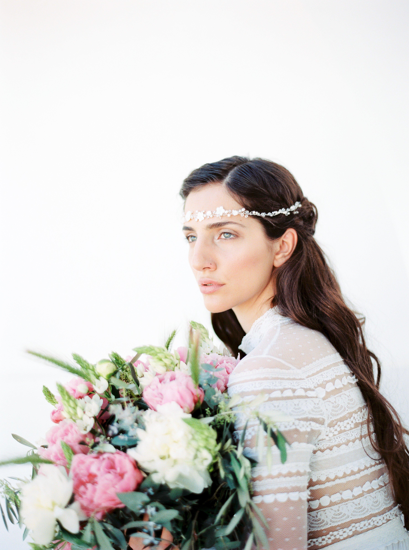italy-sicily-panarea-elopement-wedding-planner-flower-designer-12