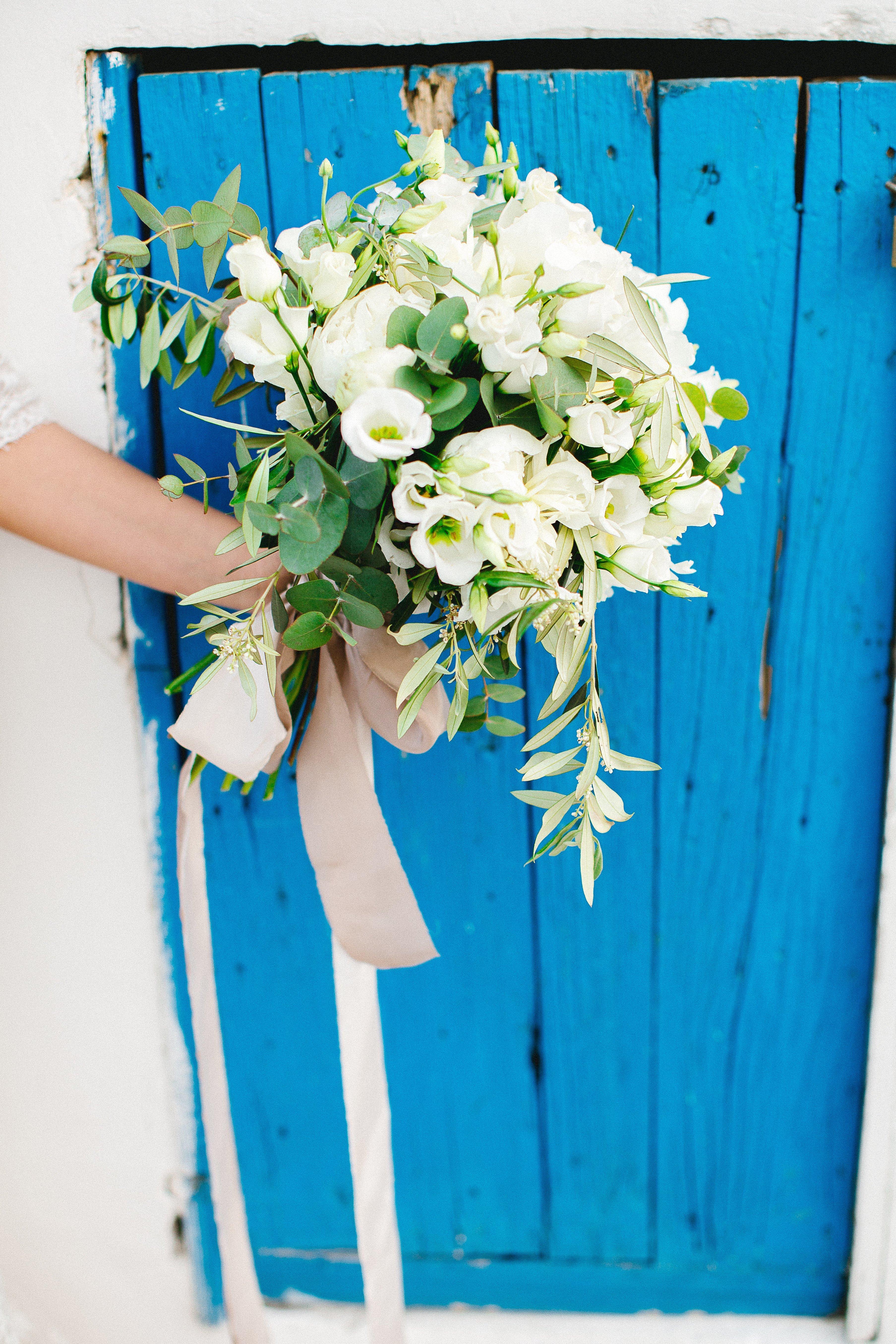 italy-sicily-panarea-elopement-wedding-planner-flower-designer-13