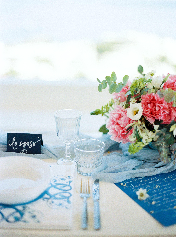 italy-sicily-panarea-elopement-wedding-planner-flower-designer-38