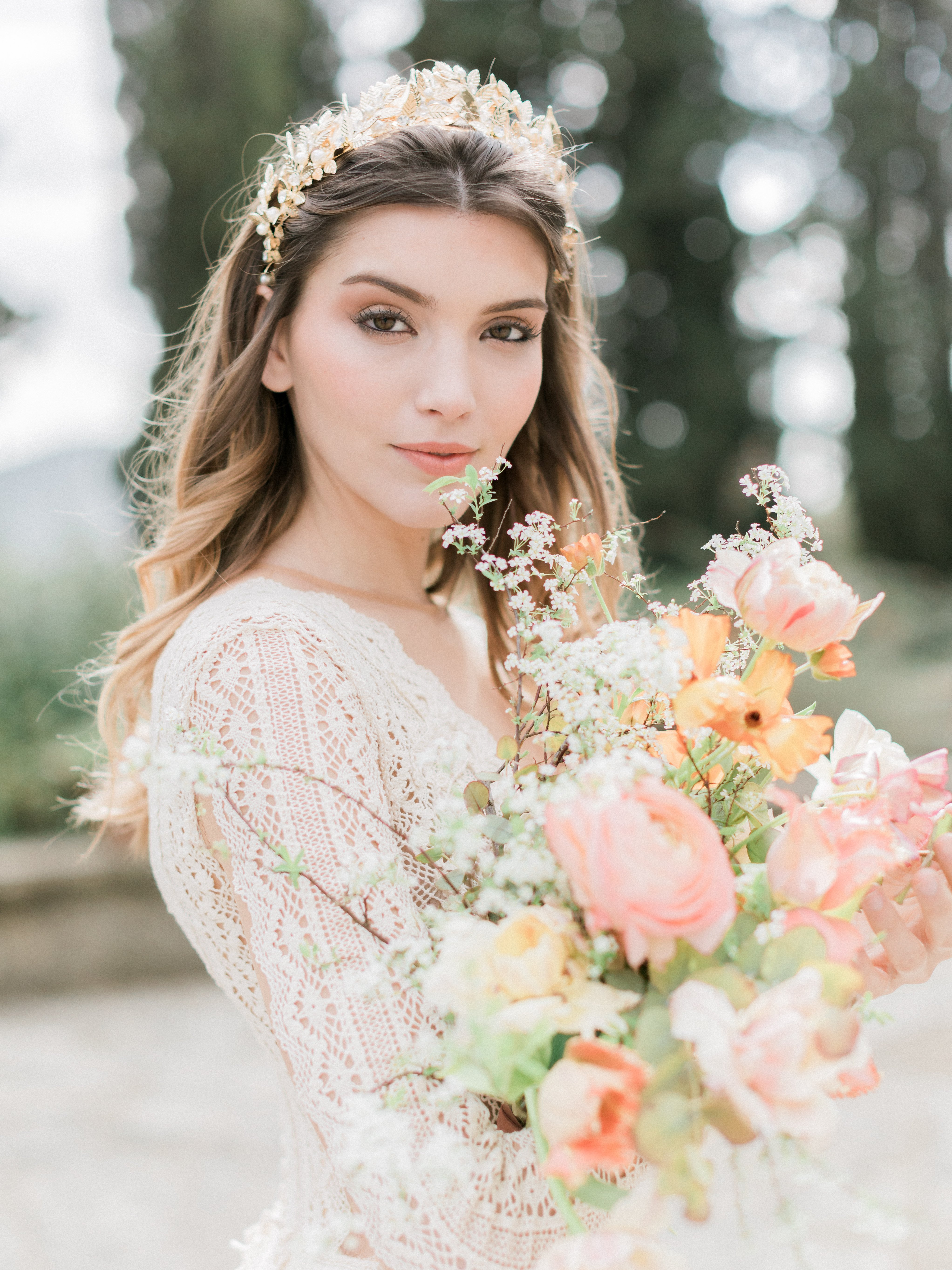 italy-spain-barcelona-elopement-wedding-planner-flower-designer-14876
