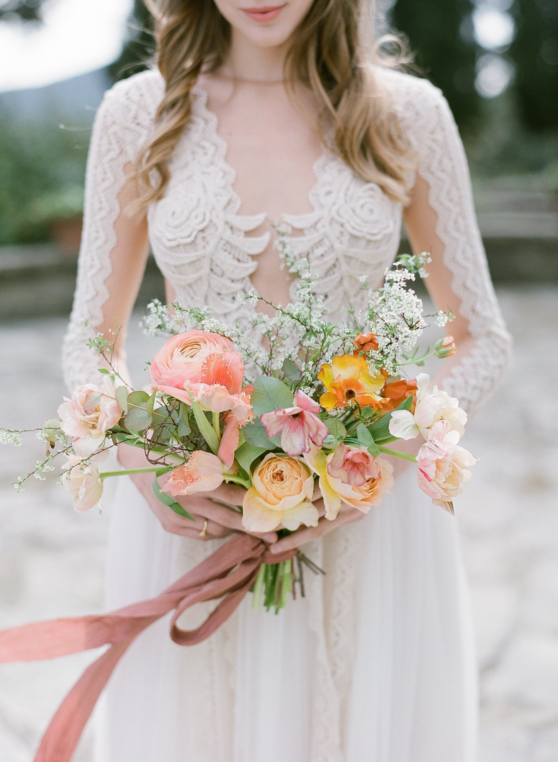 italy-spain-barcelona-elopement-wedding-planner-flower-designer-30015