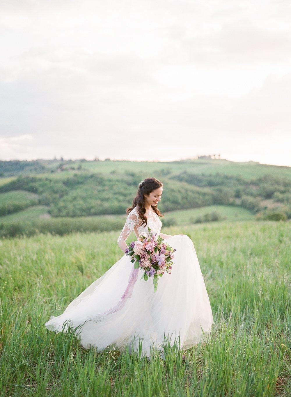 italy-tuscany-elopement-wedding-planner-flower-designer-0019