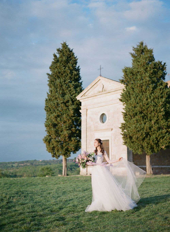 italy-tuscany-elopement-wedding-planner-flower-designer-0027