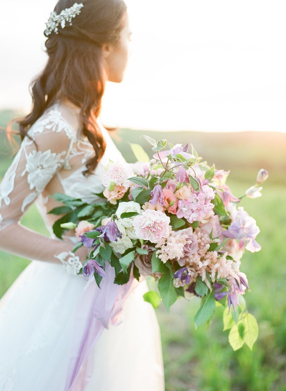 italy-tuscany-elopement-wedding-planner-flower-designer-0030