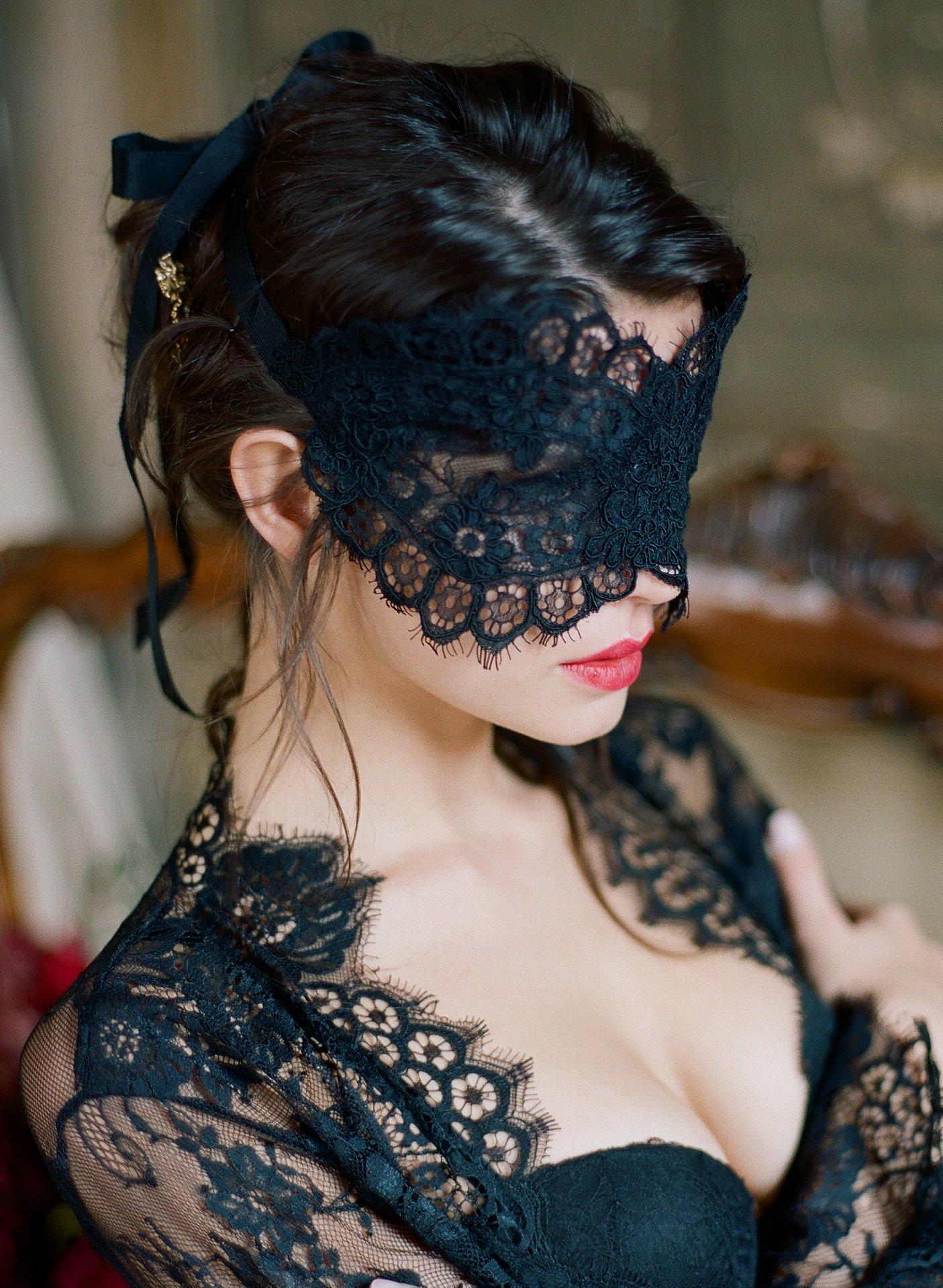 italy-venice-elopement-wedding-planner-flower-designer-023