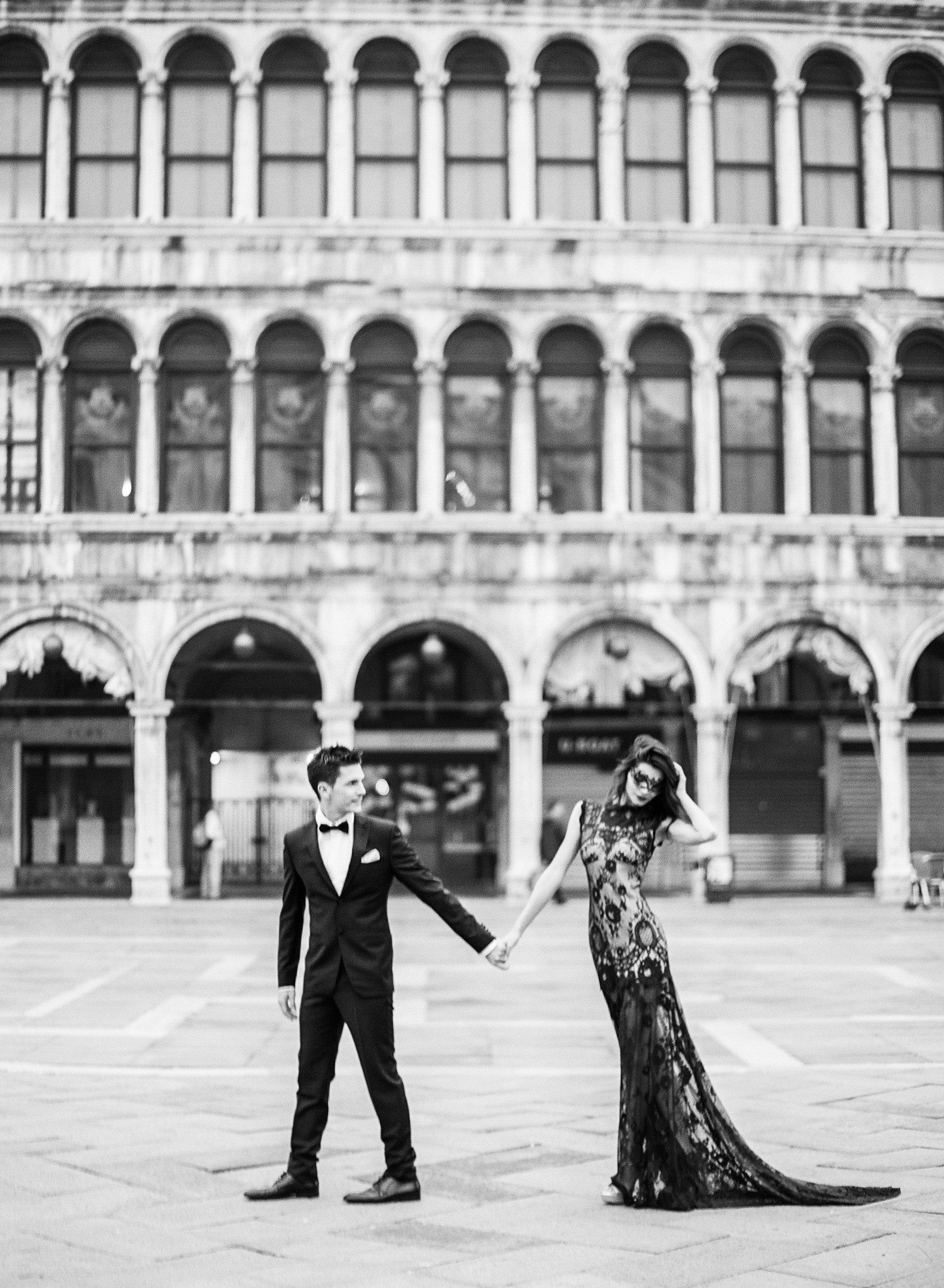 italy-venice-elopement-wedding-planner-flower-designer-029