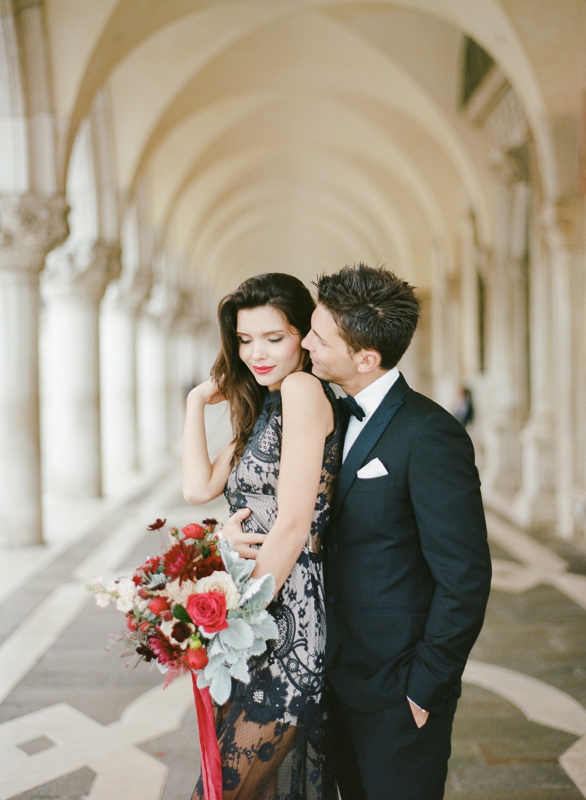 italy-venice-elopement-wedding-planner-flower-designer-049