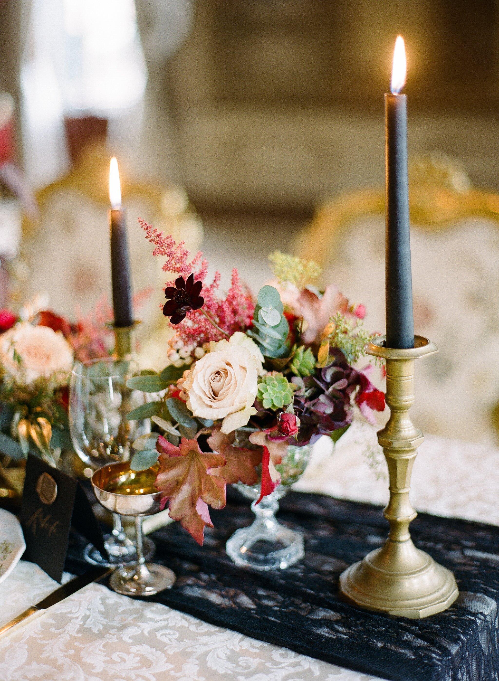 italy-venice-elopement-wedding-planner-flower-designer-120